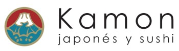 Kamon