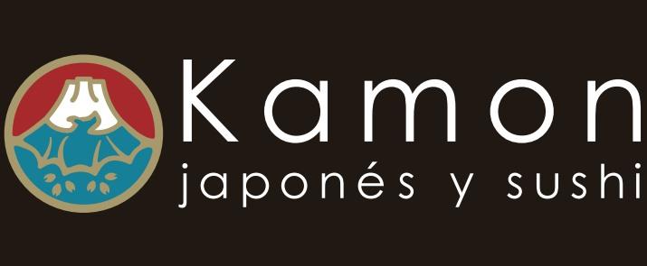 amigos de Kamon 3