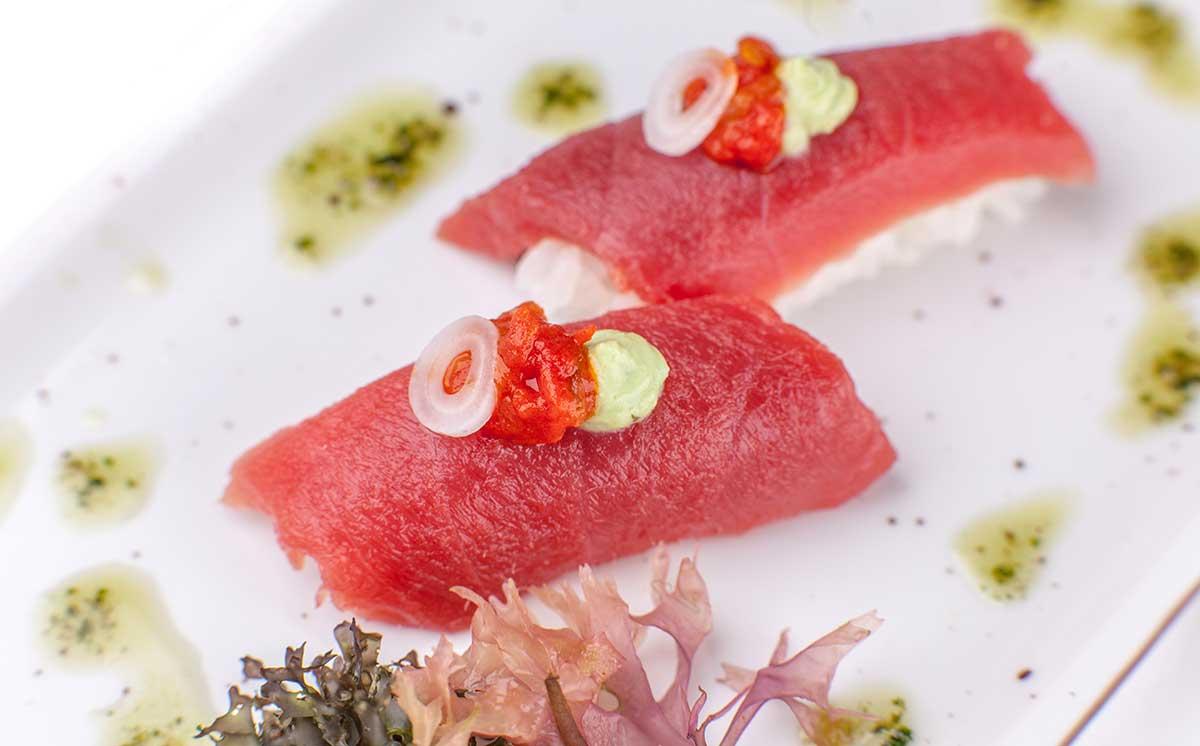 atun-kizami-wasabi-confitura-tomate2