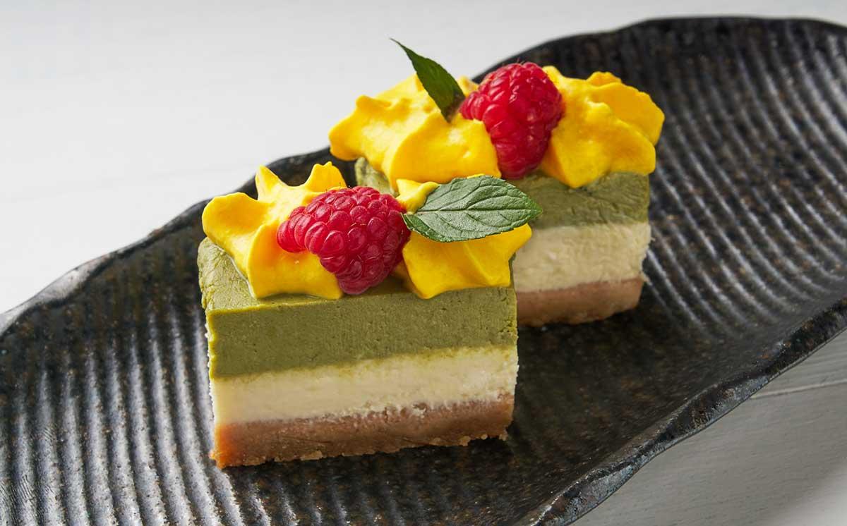 cheesecake_te_verde2