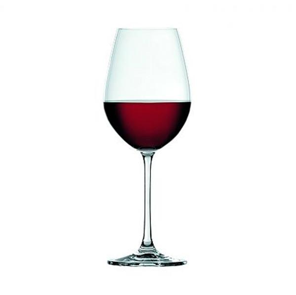 copa-vino-tinto