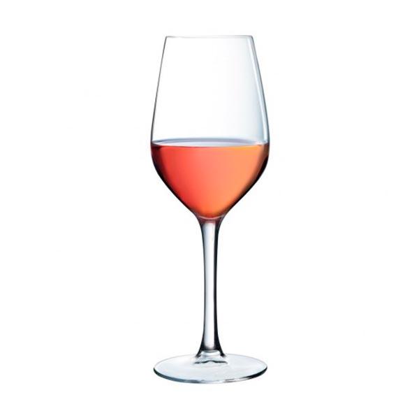 vino-rosado