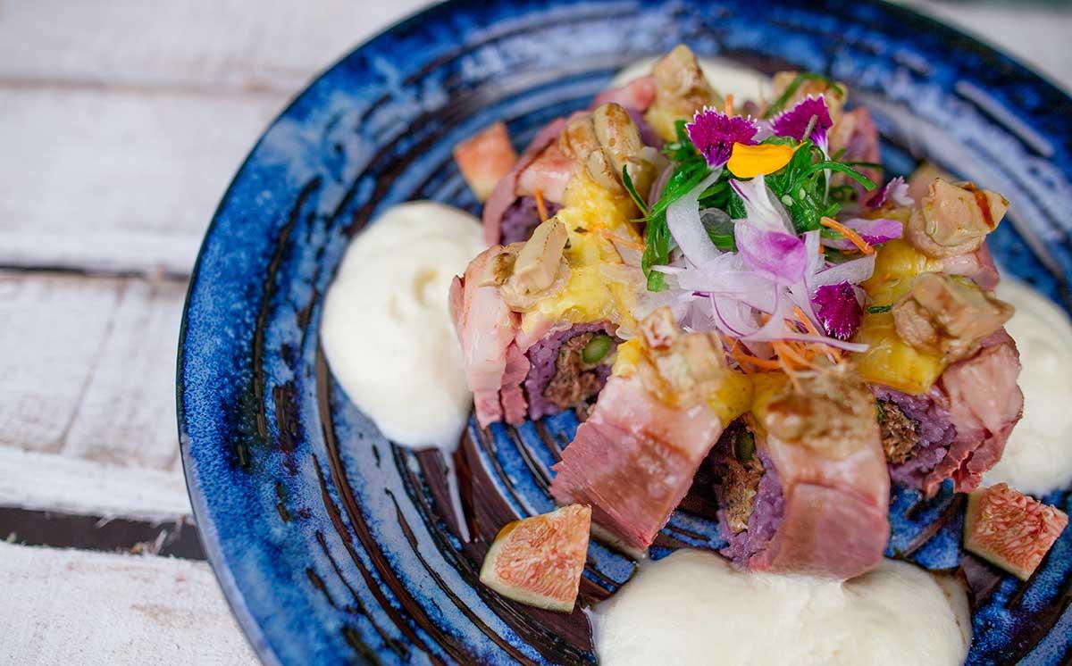 okinawa-langostino-mango-foie2